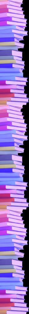 Books Long