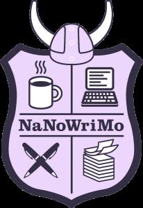NaNoWriMoPURPLE3