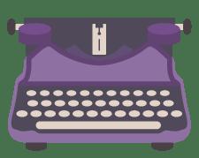 Typewriter2CROPPED