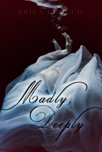 Madly-Deeply3-269x400