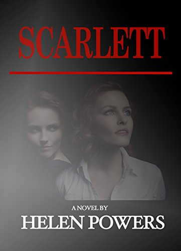 Scarlett by Helen Powers